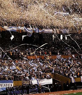 Estadio Monumental 2, 1978.jpg