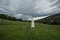 Estatua Devin Hrad.jpg