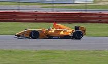 Esteban Guerrieri 2008 WSBR Silverstone.jpg
