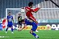 Esteghlal FC vs Tractor FC, 11 July 2020 - 83.jpg