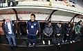Esteghlal technical staff, Esteghlal-Pars Jonoubi Jam 20190220.jpg