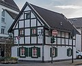 Et Huesje Troisdorf NRW D.jpg