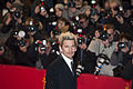"Ethan Hawke at the premiere of ""Before Midnight"".jpg"