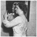 EthelyndeSmith1920.tif
