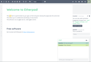 Etherpad-1.8.4.png