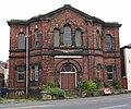 Ethical Spiritualist Church - Moor Lane - geograph.org.uk - 529543.jpg