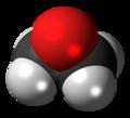 Ethylene-oxide-3D-spacefill.png