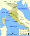 Etruscan civilization HE.png