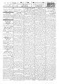 Ettelaat13091202.pdf
