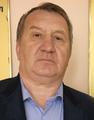 Eugene Kozlov.xcf