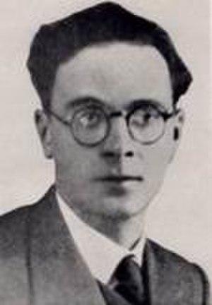 Eugenio Curiel - Eugenio Curiel