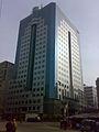 Eunoos Centre - Dilkusha, Dhaka.jpg