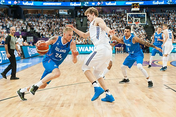 EuroBasket 2017 Finland vs Iceland 18.jpg