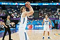 EuroBasket 2017 Finland vs Poland 68.jpg