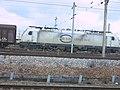 Euro Cargo Rail Class 186 at Vaires-Triage.jpg