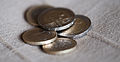 Euro coins.jpg