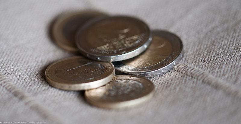 Ежегодно различные преступные группы отмывают в Нидерландах 13 миллиардов евро