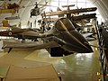 Eurofighter Typhoon DA2 at RAF Museum London 1.jpg