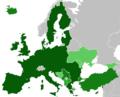 Eurointergation.png