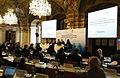 European Regional Workshop (8493831139).jpg