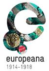 Europeana 1914-1918.png