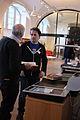Europeana Fashion Editathon 2013 part 2 07.jpg