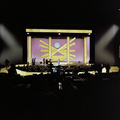Eurovision Song Contest 1976 stage - Netherlands.png