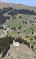 Eusebiuskapelle Übersicht.jpg