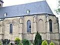 Ev Dorfkirche Baerl2.JPG