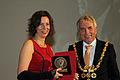 Eva Menasse Boellpreis 2013 3.jpg