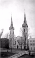 Evangelical Lutheran Church, Frederick, Maryland.png