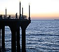 Evening on the Pier 2 (1495377846).jpg