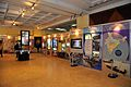 Exhibition Disaster - Birla Industrial & Technological Museum - Kolkata 2012-05-02 9884.JPG
