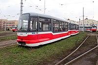 Exkurze vozovna Medlánky 2018 (3).jpg