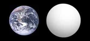Exoplanet Comparison GJ 1132 b.png