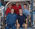 Expedition 21 crew members (part 2).jpg