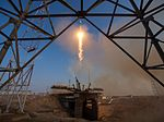 Expedition 48 Launch (NHQ201607070008).jpg