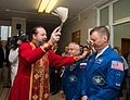 Expedition 51 Blessing (NHQ201704200023).jpg