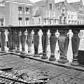 Exterieur BALUSTRADE, SCHADE AAN NATUURSTEEN, DETAIL - Deventer - 20278766 - RCE.jpg