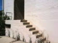 Exterior Concrete Stairs.png