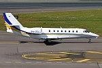 Exxaero, PH-JTJ, Cessna 680 Citation Sovereign (36832462390).jpg