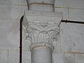Eyliac église chapiteau choeur (7).JPG
