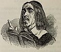 Fábulas de Samaniego (1882) (page 210 crop).jpg