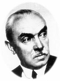 Förster Aurél (1876-1962) klasszika-filológus.jpg