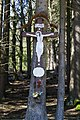 Förtschendorf - Kruzifix Teuschnitzer Berg.jpg