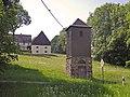 Fürstenwalde-Trafo-.jpg