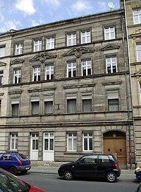 Fürth Amalienstraße 21 001.JPG
