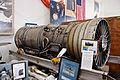 F-14 Tomcat Engine (5353416358).jpg