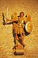 F10 19.Abbaye de Cuxa.0097.JPG