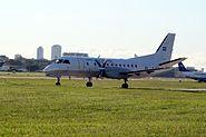 FAA Saab340